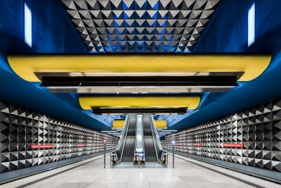 Forsyth_AD_Metro02