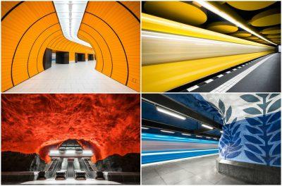 Metro_Collage